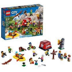 lego city people pack outdoors adventures 60202