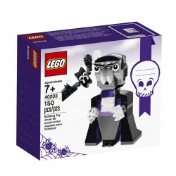 lego creator vampire and bat 40203
