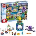 lego disney pixars toy story 4 buzz woodys carnival mania 10770