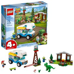 lego disney pixars toy story 4 rv vacation 10769