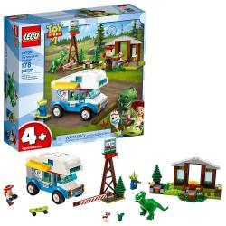 lego disney pixars toy story 4 rv vacation 10769