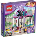lego friends 41093 heartlake hair salon 41093 new in box sealed