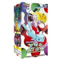 pokemon cards sun and moon shining legends booster box 20 pack