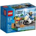 lego city 60041 city police crook